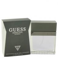 Guess Seductive by Guess - Eau De Toilette Spray 100 ml f. herra