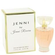 Jenni by Jenni Rivera - Eau De Parfum Spray 100 ml f. dömur