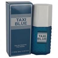 Taxi Blue by Cofinluxe - Eau De Toilette Spray 100 ml f. herra