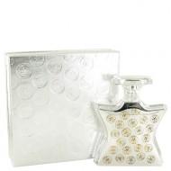 Cooper Square by Bond No. 9 - Eau De Parfum Spray 100 ml f. dömur