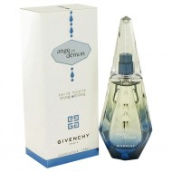 Ange Ou Demon Tender by Givenchy - Eau De Toilette Spray 50 ml f. dömur
