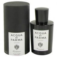 Acqua Di Parma Colonia Essenza by Acqua Di Parma - Eau De Cologne Spray 100 ml f. herra