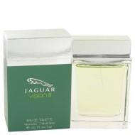 Jaguar Vision II by Jaguar - Eau De Toilette Spray 100 ml f. herra