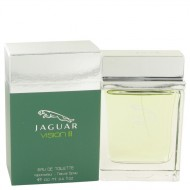 Jaguar Vision II by Jaguar - Eau De Toilette Spray 100 ml f. herra