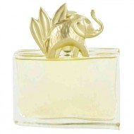 Kenzo Jungle Elephant by Kenzo - Eau De Parfum Spray (Tester) 100 ml f. dömur