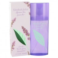 Green Tea Lavender by Elizabeth Arden - Eau De Toilette Spray 100 ml f. dömur