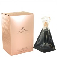 True Reflection by Kim Kardashian - Eau De Parfum Spray 100 ml f. dömur