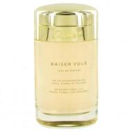 Baiser Vole by Cartier - Eau De Parfum Spray (Tester) 100 ml f. dömur