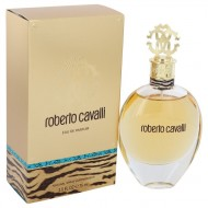 Roberto Cavalli New by Roberto Cavalli - Eau De Parfum Spray 75 ml f. dömur