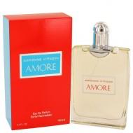Adrienne Vittadini Amore by Adrienne Vittadini - Eau De Parfum Spray 75 ml f. dömur