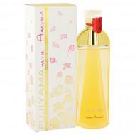 Fujiyama Mon Amour by Succes De Paris - Eau De Parfum Spray 100 ml f. dömur