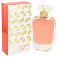 Rosalinda by YZY Perfume - Eau De Parfum Spray 100 ml f. dömur