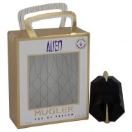 Alien by Thierry Mugler - Eau De Parfum Spray Refillable 15 ml f. dömur