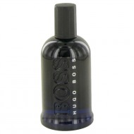 Boss Bottled Night by Hugo Boss - Eau De Toilette Spray (Tester) 100 ml d. herra