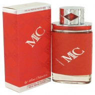 MC Mimo Chkoudra by Mimo Chkoudra - Eau De Parfum Spray 100 ml f. dömur