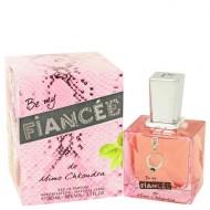 Be My Fiance by Mimo Chkoudra - Eau De Parfum Spray 100 ml f. dömur