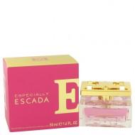 Especially Escada by Escada - Eau De Parfum Spray 50 ml f. dömur