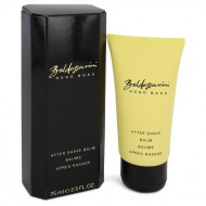 Baldessarini by Hugo Boss - After Shave Balm 75 ml f. herra