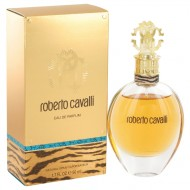 Roberto Cavalli New by Roberto Cavalli - Eau De Parfum Spray 50 ml f. dömur