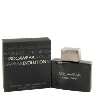 Rocawear Evolution by Jay-Z - Eau De Toilette Spray 100 ml f. herra