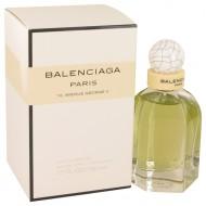 Balenciaga Paris by Balenciaga - Eau De Parfum Spray 50 ml f. dömur