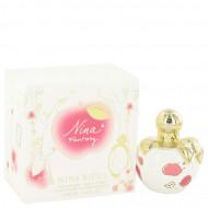 Nina Fantasy by Nina Ricci - Eau De Toilette Spray (Limited Edition) 50 ml f. dömur