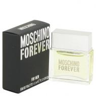 Moschino Forever by Moschino - Mini EDT 4 ml f. herra
