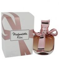 Mademoiselle Ricci by Nina Ricci - Eau De Parfum Spray 80 ml f. dömur