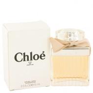 Chloe (New) by Chloe - Eau De Parfum Spray (Tester) 75 ml f. dömur