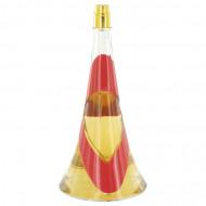 Rebelle by Rihanna - Eau De Parfum Spray (Tester) 100 ml f. dömur