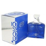 Ecko Blue by Marc Ecko - Eau De Toilette Spray 100 ml f. herra
