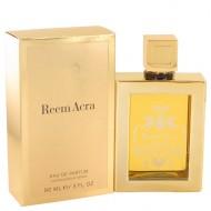 Reem Acra by Reem Acra - Eau De Parfum Spray 90 ml f. dömur