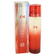 90210 Very Sexy 2 by Torand - Eau De Toilette Spray 100 ml f. dömur