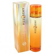 90210 Feel Sexy 2 by Torand - Eau De Toilette Spray 100 ml f. herra