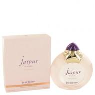 Jaipur Bracelet by Boucheron - Eau De Parfum Spray 100 ml f. dömur