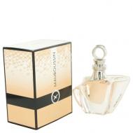 Mauboussin Pour Elle by Mauboussin - Eau De Parfum Spray 50 ml f. dömur