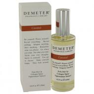 Demeter Caramel by Demeter - Cologne Spray 120 ml f. dömur