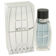 Azzaro Jetlag by Azzaro - Eau De Toilette Spray 77 ml f. herra
