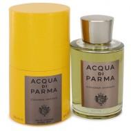 Acqua Di Parma Colonia Intensa by Acqua Di Parma - Eau De Cologne Spray 177 ml f. herra