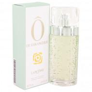 O De L'orangerie by Lancome - Eau De Toilette Spray 75 ml f. dömur