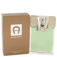 Aigner Man 2 by Etienne Aigner - Eau De Toilette Spray 100 ml f. herra