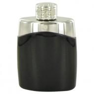 MontBlanc Legend by Mont Blanc - Eau De Toilette Spray (Tester) 100 ml f. herra