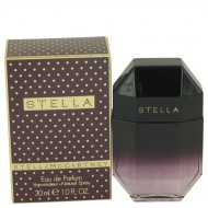 Stella by Stella McCartney - Eau De Parfum Spray 30 ml f. dömur