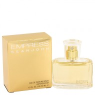 Empress by Sean John - Eau De Parfum Spray 30 ml f. dömur