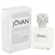 Jovan Ginseng NRG by Jovan - Cologne Spray 30 ml f. herra