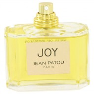 JOY by Jean Patou - Eau De Toilette Spray (Tester) 75 ml f. dömur