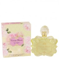 Jessica Simpson Vintage Bloom by Jessica Simpson - Eau De Parfum Spray 100 ml f. dömur
