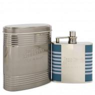 JEAN PAUL GAULTIER by Jean Paul Gaultier - Eau De Toillette Spray Travel Flask 125 ml f. herra