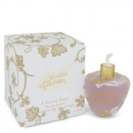 Lolita Lempicka L'eau En Blanc by Lolita Lempicka - Eau De Parfum Spray 100 ml f. dömur