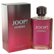 JOOP by Joop! - Eau De Toilette Spray 200 ml f. herra